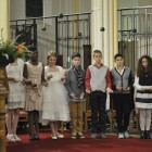 Confirmations 2015 - 075