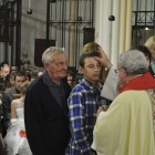 Confirmations 2015 - 091