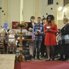 Confirmations 2015 - 109