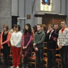 Confirmations - 009