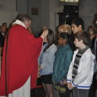 Confirmations - 040