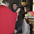 Confirmations - 046