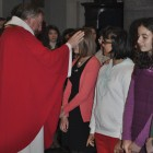 Confirmations - 052
