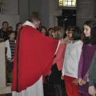 Confirmations - 053