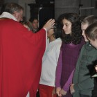 Confirmations - 054