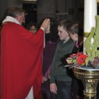 Confirmations - 056