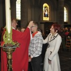 Confirmations - 062