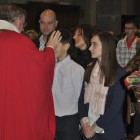 Confirmations - 070