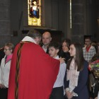 Confirmations - 071