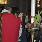 Confirmations - 072