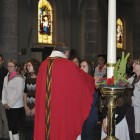 Confirmations - 073