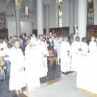 20 ans ordination de Claude - 03