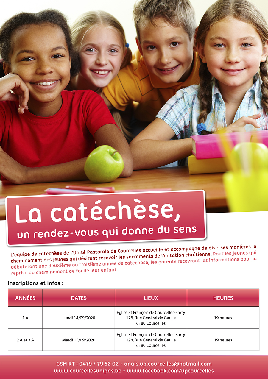 affiche-rentree-infos-inscriptions