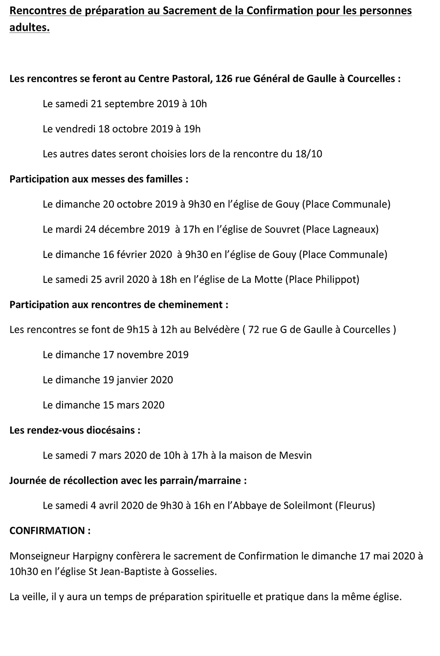 rencontres-preparation-au-sacrement-confirmation-adultes
