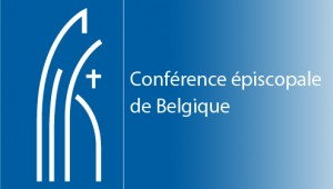 conference episcopale de belgique-300x170